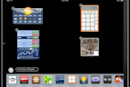 Dashboard iPad app rejected by Apple, made open source instead