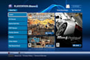 Sony reportedly tells developers PlayStation Store will return May 24th