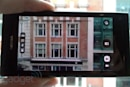 Nokia N9 camera: sample images and video