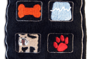 iBone chew toy gives sneak peek at dog-centric App Store