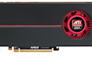 ATI Radeon HD 5870 is the first video card to bitstream TrueHD and DTS-HD