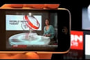 Livestation iPhone app promises live TV over wifi