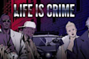 The Joystiq Indie Pitch: Life is Crime
