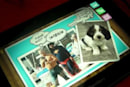 RIM shows off TAT-developed BlackBerry PlayBook apps