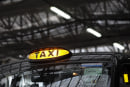 London taxis set to accept contactless payments in 2016