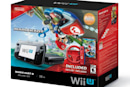 Nintendo bundling Wii U with two games and an extra controller for $330 on May 30th