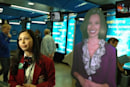 Customer service avatars coming to JFK, La Guardia, Newark airports (video)