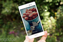 Huawei Ascend P7 review: the best mid-range phone you've never heard of