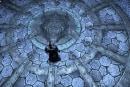 Elder Scrolls Online lifts its NDA for everyone