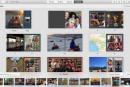 Try Apple's Photos app in the latest OS X public beta