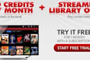 Redbox Instant streaming now available on LG Smart TVs