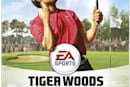 Tiger Woods PGA TOUR 10 lands in June, comes with MotionPlus