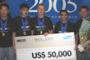 Pro gamer salaries on the rise