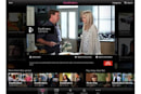 BBC iPlayer for iOS updated with AirPlay streaming for downloads, simpler searching