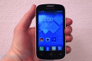 Alcatel One Touch's Pop C-series line of budget phones hands-on