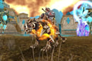 The Daily Grind: Should governments meddle in MMO business models?