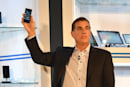 Intel hopes to speed up mobile Atom chip development