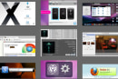 Most popular free Mac apps of 2009
