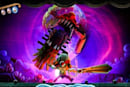Puppeteer review: Trims fairy tales