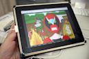 How-to: Install Flash on your jailbroken iPad (for real)