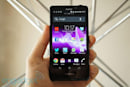 Sony rolls out update to Xperia T and TX for Miracast mirroring, extra-long standby