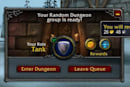 Patch 3.3: The Dungeon Finder Guide