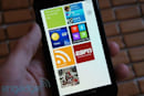 Want folders on your Windows Phone? There may soon be a way (video)