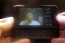 Nokia N900 does real-time face tracking for verification (video)