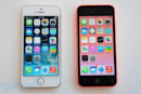 Apple iPhone 5s vs. iPhone 5c: which is for you?