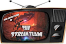 The Stream Team: Celebrating milestones edition, October 14 - 20, 2013