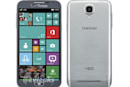 Leaked press images show Samsung's ATIV SE for Verizon