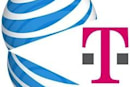 AT&T asks judge to stay T-Mobile merger court proceedings until January 18th (update: granted)