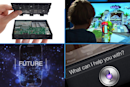 Daily Roundup: 5-year-old hacks Xbox Live account, Amazon Fire TV teardown and more!