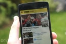 BBC's Sport app now delivers real-time goal notifications