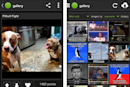Imgur for iOS arrives with endless supply of distractions