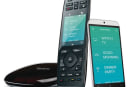 Logitech extends Harmony line to control more of your home