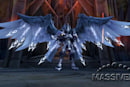 Aethertechs arrive in Aion January 29th