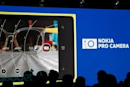 Nokia details its new Pro Camera app, offers manual adjustment to shutter speed and focus