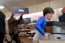 Super Bowl 2014 ad roundup: '80s stars raid a RadioShack, bears dance with Ellen and more