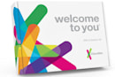 23andMe gets FDA approval, but only to test rare Bloom syndrome