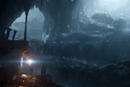 Amazon UK lists Rise of the Tomb Raider for consoles old and new