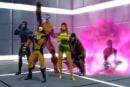 Marvel Heroes begins Mac open beta