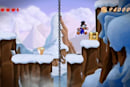 DuckTales Remastered review: Solving mysteries, rewriting history