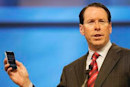 AT&T CEO voices regret over iPhone unlimited data model