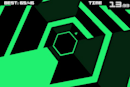 PSA: Terry Cavanagh's Super Hexagon out on App Store