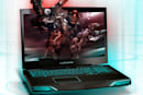 Klipsch speakers coming to Alienware's 3D-enabled M17x gaming laptop