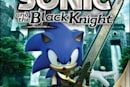 Sonic and the Black Knight's Wi-Fi modes explained