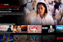 Netflix comes to Dish's TV set-top boxes