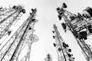 Three's Voice over LTE launch means better signal in more places