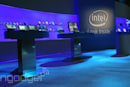 Intel's 14nm tablet processors are leaner, meaner and finally here